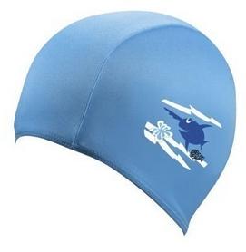 Распродажа*! Шапочка для плавания Beco 7703 6 синяя