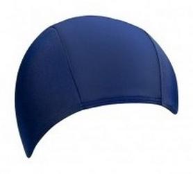 Шапочка для плавания Beco 7728 7 темно-синяя