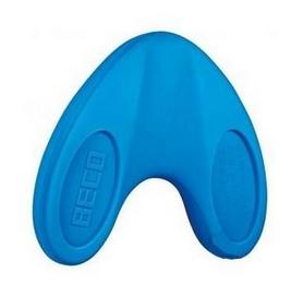 Доска для плавания Beco 96055 голубая