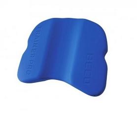 Доска для плавания Beco Trainer Pro 96073 синяя