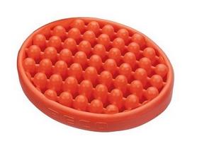 Платформа для аквафитнеса Beco DynaPad 96033 3 оранжевая