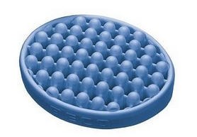 Платформа для аквафитнеса Beco DynaPad 96033 6 синяя