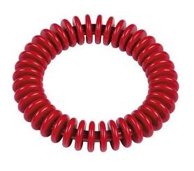 Игрушка для бассейна Beco 9606 5 красная