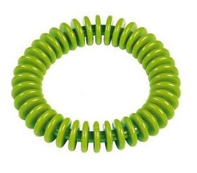 Игрушка для бассейна Beco 9606 8 зеленая
