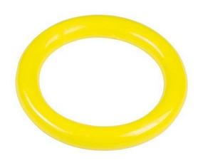 """Игрушка для бассейна Beco """"Кольцо"""" 9607 2 желтая"""