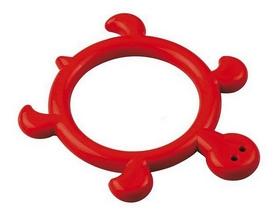Игрушка для бассейна Beco Schildi 9622 5 красная