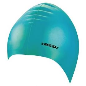 Шапочка для плавания Beco 7390 синяя