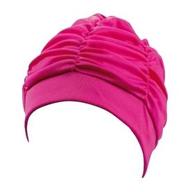 Шапочка для плавания женская Beco 7610 4 розовая