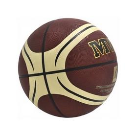 Мяч баскетбольный MVP NB-621 №7
