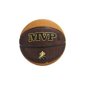 Мяч баскетбольный MVP NB-628 №7