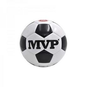 Мяч футбольный MVP F-803