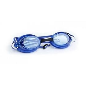 Очки для плавания Spurt R-7 AF 01 синие