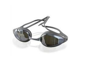 Очки для плавания Spurt WVN-1 AF 06 grey/silver