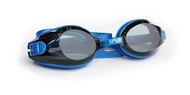 Очки для плавания Spurt А-1 AF синие