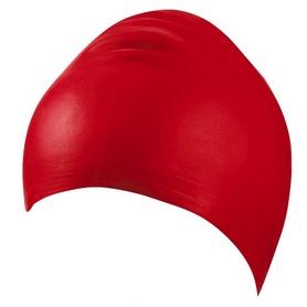 Шапочка для плавания Beco 7344 5 красная