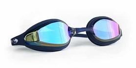 Очки для плавания Spurt WVN-1 AF 05 navy/black