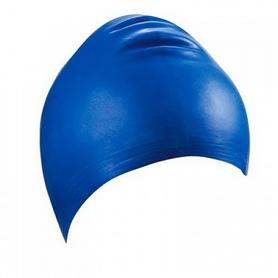 Шапочка для плавания Beco 7344 6 синяя