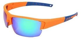 Очки спортивные Spider MC5278 оранжевые