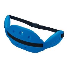 Пояс для аквафитнеса Beco 96068 синий
