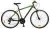 Велосипед горный Leon HD-85 AM 14G 28