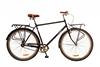 Велосипед городской Dorozhnik Comfort Male 14G 28