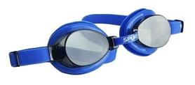 Распродажа*! Очки для плавания Spurt 1100 AF 12 синие