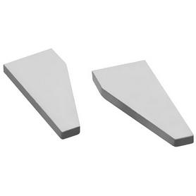 Камень точильный Lansky Carbide Tips