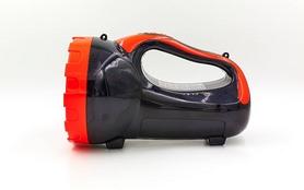 Фонарь ручной кемпинговый (для машины) BL-8830 - Фото №3