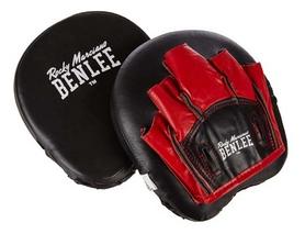 Лапы для бокса BenLee Boon Pad