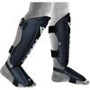 Защита для ног (голень+стопа) RDX Molded - фото 2
