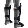 Защита для ног (голень+стопа) RDX Molded - фото 3