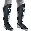 Защита для ног (голень+стопа) RDX Molded - фото 4