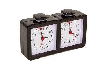 Часы шахматные IG-9905