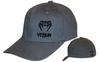 Распродажа*! Кепка спортивная (бейсболка) Venum CO-3773