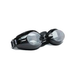 Очки для плавания Spurt 300 AF 13 черные