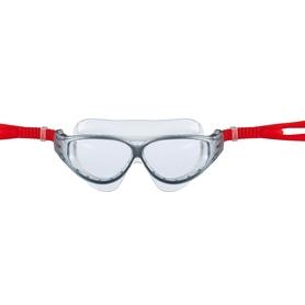 Очки для плавания детские Beco Natal красные