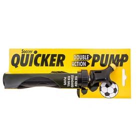 Насос ручной для мячей Quicker Pump