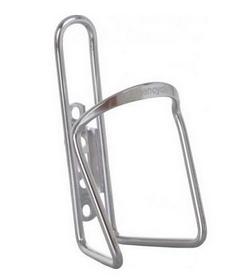 Флягодержатель Green Cycle GCC-BC22 серебрянный