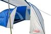 Палатка четырехместная Coleman 2908 (Польша) - фото 3