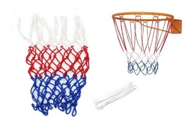 Сетка баскетбольная ZLT UR SO-5251