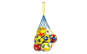 Распродажа*! Сетка для мячей ZLT UR SO-5258