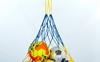Сетка для мячей ZLT UR SO-5258 - Фото №2