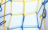 Сетка для мячей ZLT UR SO-5258 - Фото №3
