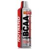 Аминокомплекс Nutrend Amino BCAA Mega Strong (1000ml) - фото 1