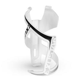 Флягодержатель Exustar BL504 белый