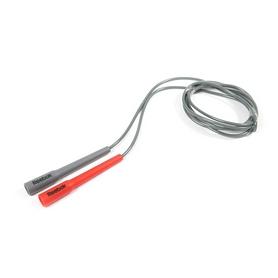 Скакалка скоростная Reebok Speed Rope красная