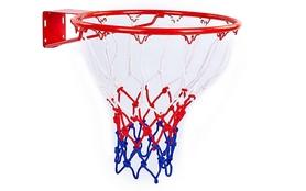 Сетка баскетбольная ZLT C-5642