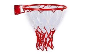 Сетка баскетбольная ZLT C-5643Ц