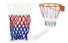 98a17dfd Баскетбольная сетка - купить сетки для баскетбольных колец с ...