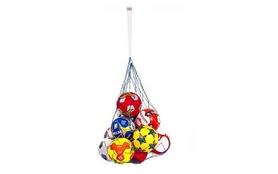 Сетка для мячей ZLT UR SO-5255